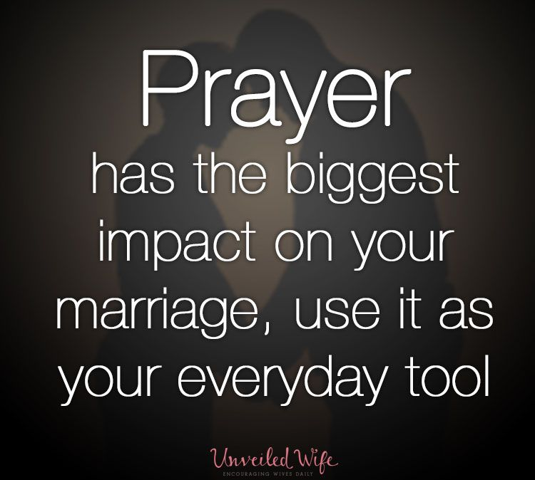 Quotes For The Couples On The Ved: How Do I Love My Husband When He Is Unbelieving?