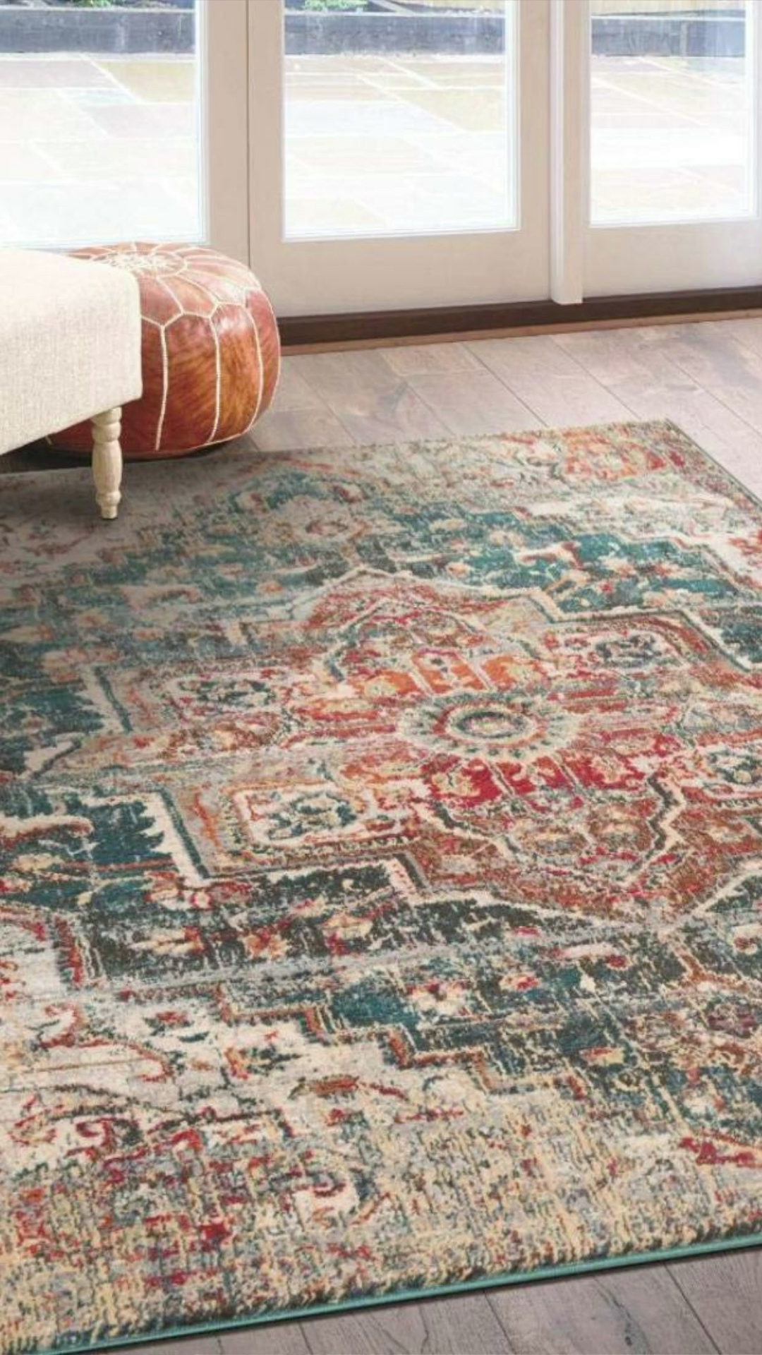 Oriental Area Rugs In Living Room Decorating Ideas Family Great Room Bedroom Carpet Decor Ideas In 2020 Rugs In Living Room Oriental Area Rugs Carpet Decor