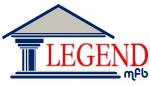 LegendMFB