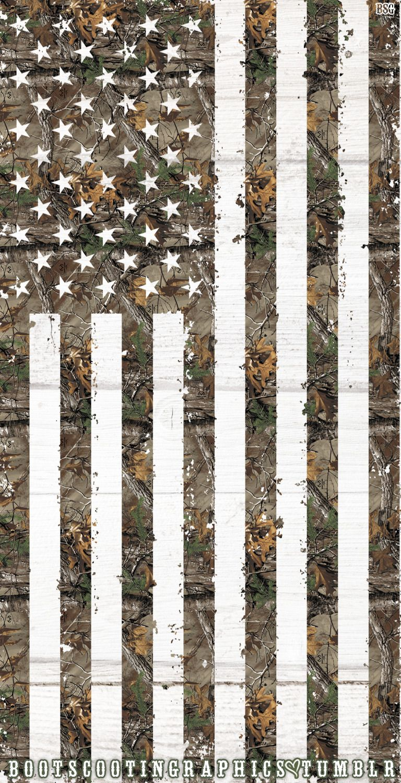 Kentuckymud Camo Wallpaper Realtree Camo Wallpaper American Flag Wallpaper