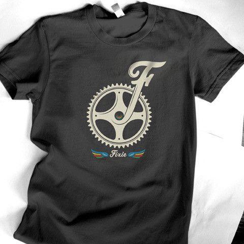 cool t shirtdesign - T Shirt Design Ideas Pinterest