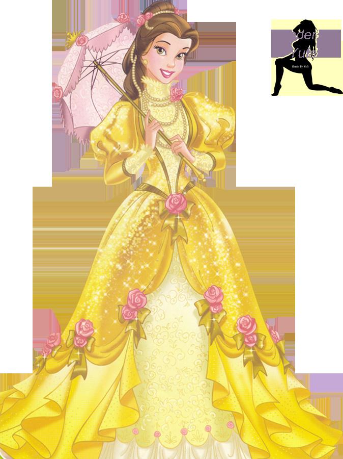 Belle more belle disney disney disney prinzessin disney prinzessin - La belle princesse ...