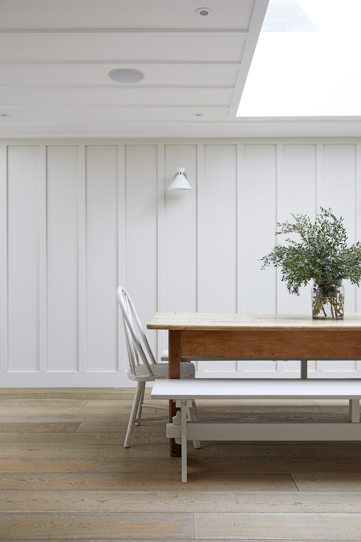 hessian london sw18 farmhouse style location kitchen on home depot paint sales this week id=16139