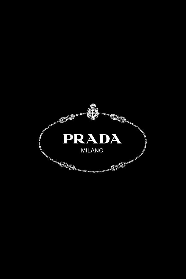 Prada Sunglasses Eyeglasses Prada Eyewear Lenscrafters Prada Word Mark Logo Ray Ban Logo Ray Bans