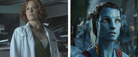 Cast Avatar Movie Avatarplanet Net Avatar Movie Avatar Action Movies