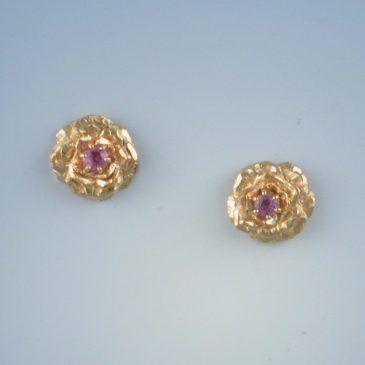 215c221cd860b contemporary Indian Gold Earring Designs 2017   5 8 6   Gold ...
