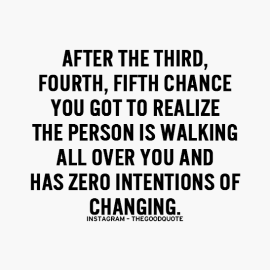 As Hard As It Is To Realize After Four Or Five Times The Behavior Cool Pattern Quotes