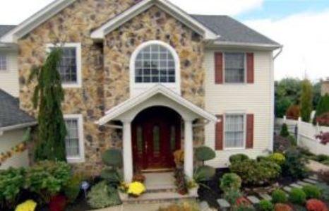 Kathy Wakile House | Kathy Boldt   Email, Fotos, Telefonnummern Zu Kathy  Boldt