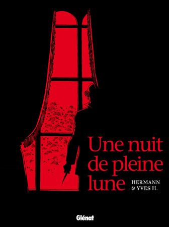 Hermann Huppen - Site officiel