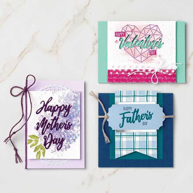 The 10 Most Expensive Stampin Up Stamp Sets In 2020 Stampin Up Stamp Set Stampin