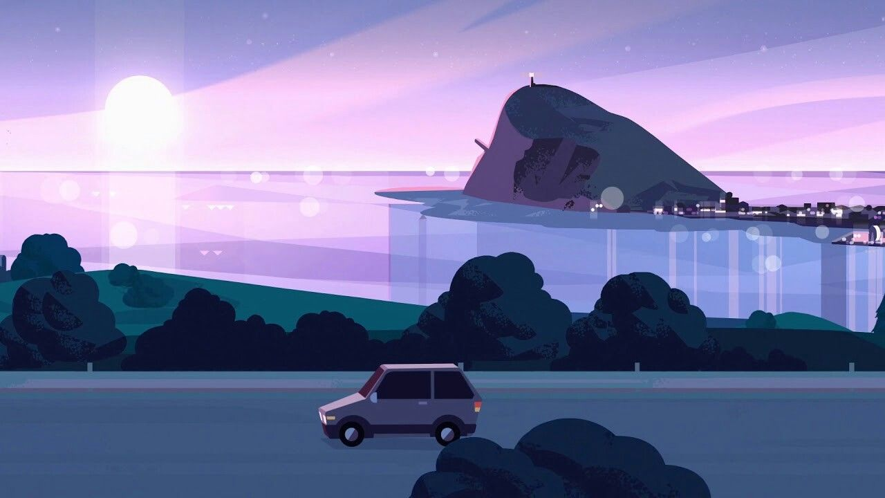 Pin By Generic Angst On Steven Universe In 2020 Steven Universe Background Steven Universe Wallpaper Steven Universe
