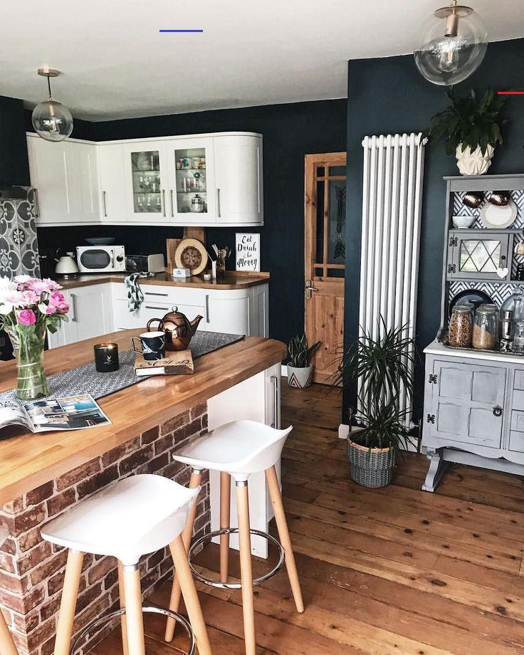 Mel Boyden Auf Instagram Quot Schnell Die Sonne Scheint Gehen Wir Alle Nach Der Schule Home Decor Kitchen Howdens Kitchens Kitchen Design