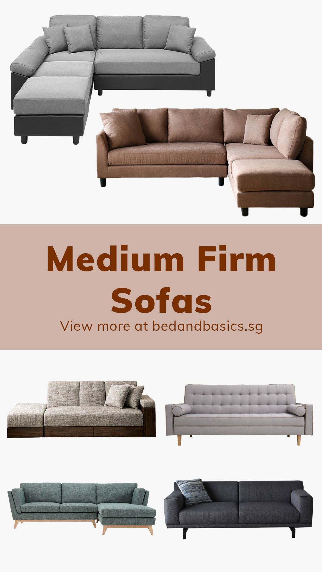 Medium Firm Sofas In 2020 Living Room Furniture Online Sofa Bed With Storage Buy Sofa