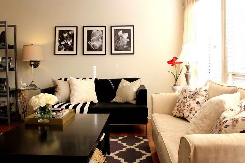 17 Best Images About Design On Pinterest | Diy Living Room