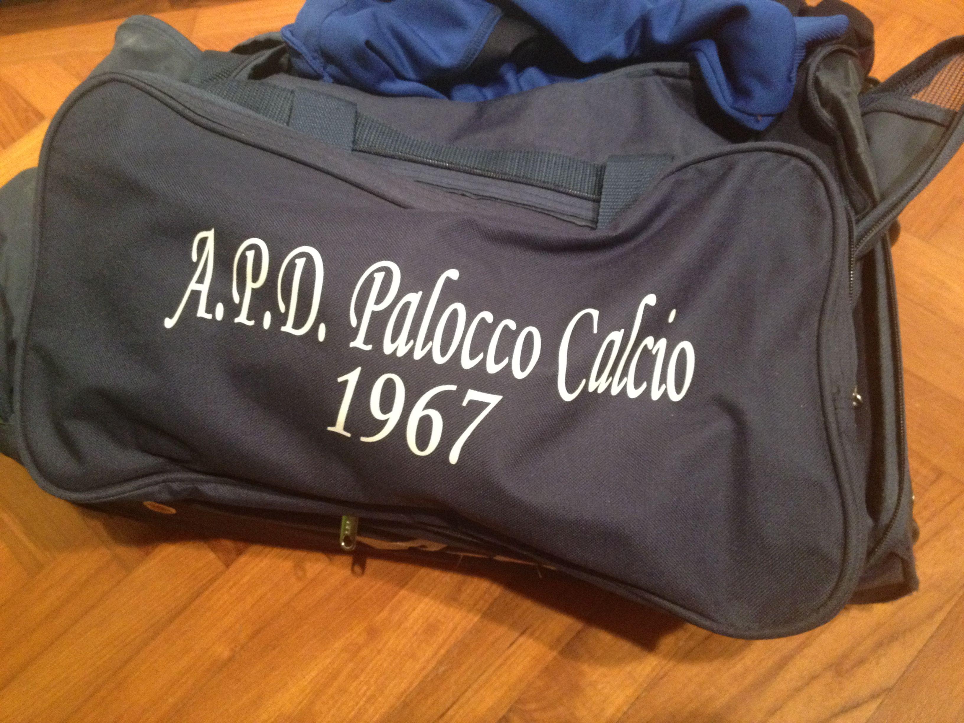 Polisportiva Palocco