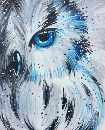 Pin by Akane Saeki on Pastel Animals | Pinterest | Google, Paintings ...