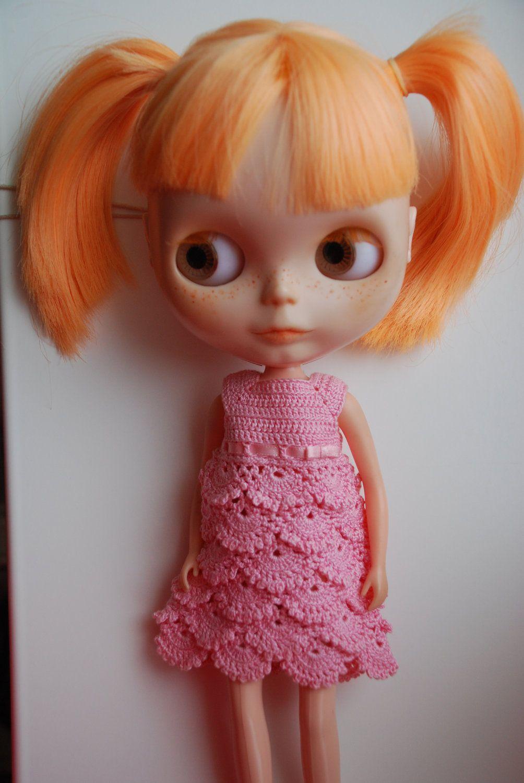 blythe doll - Google Search