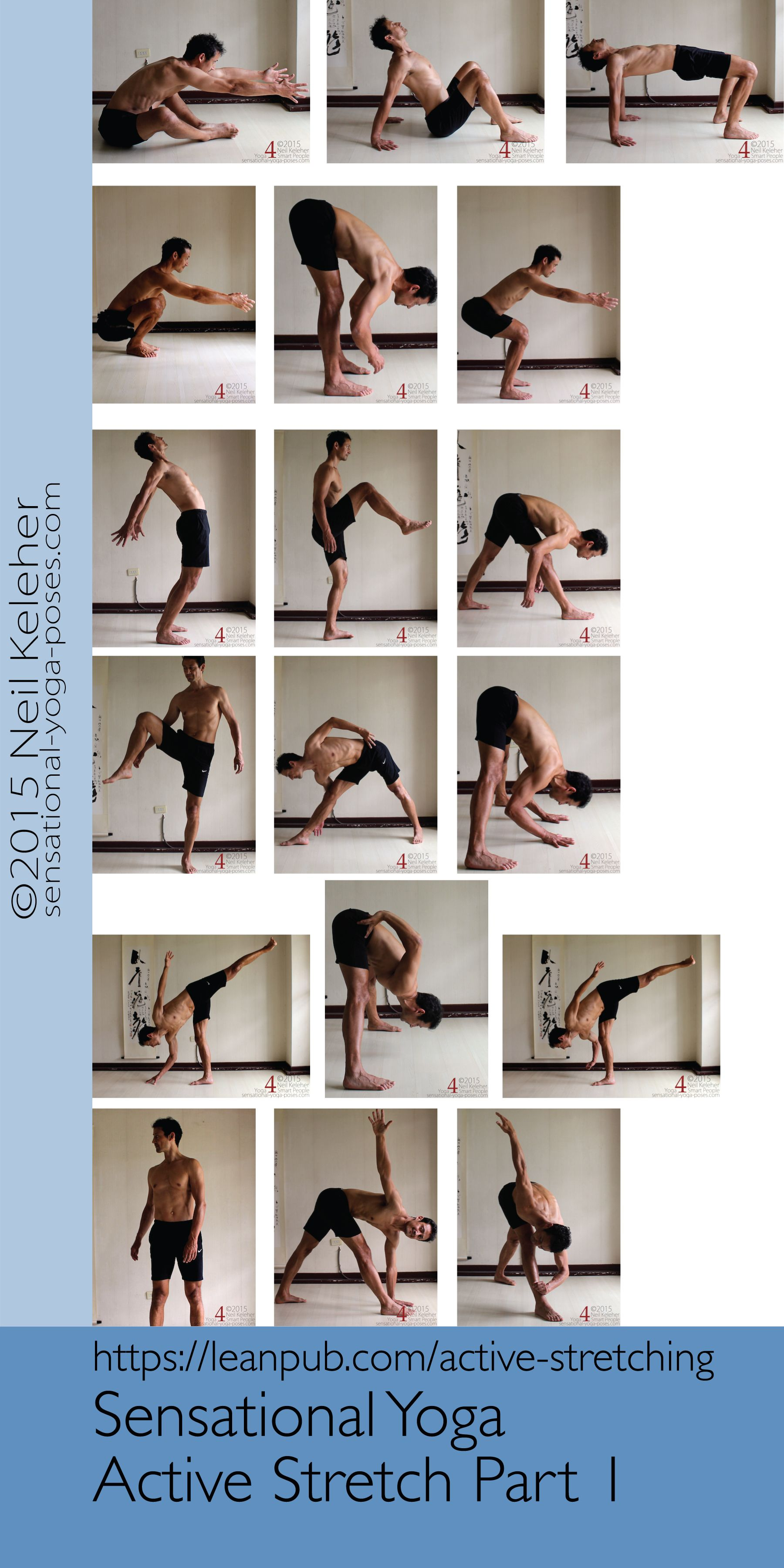 Bodybuilding Diet  Yoga postures, Yoga poses for men, Yoga sequences