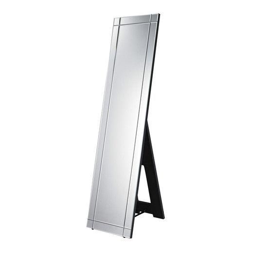 Westcliffe Floor Mirror