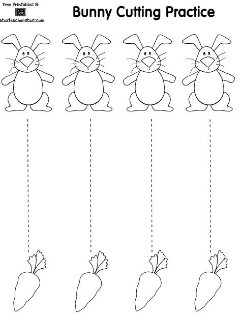 Trabajo mateito | Pascua | Pinterest | Preescolar, Escolares y Hoja