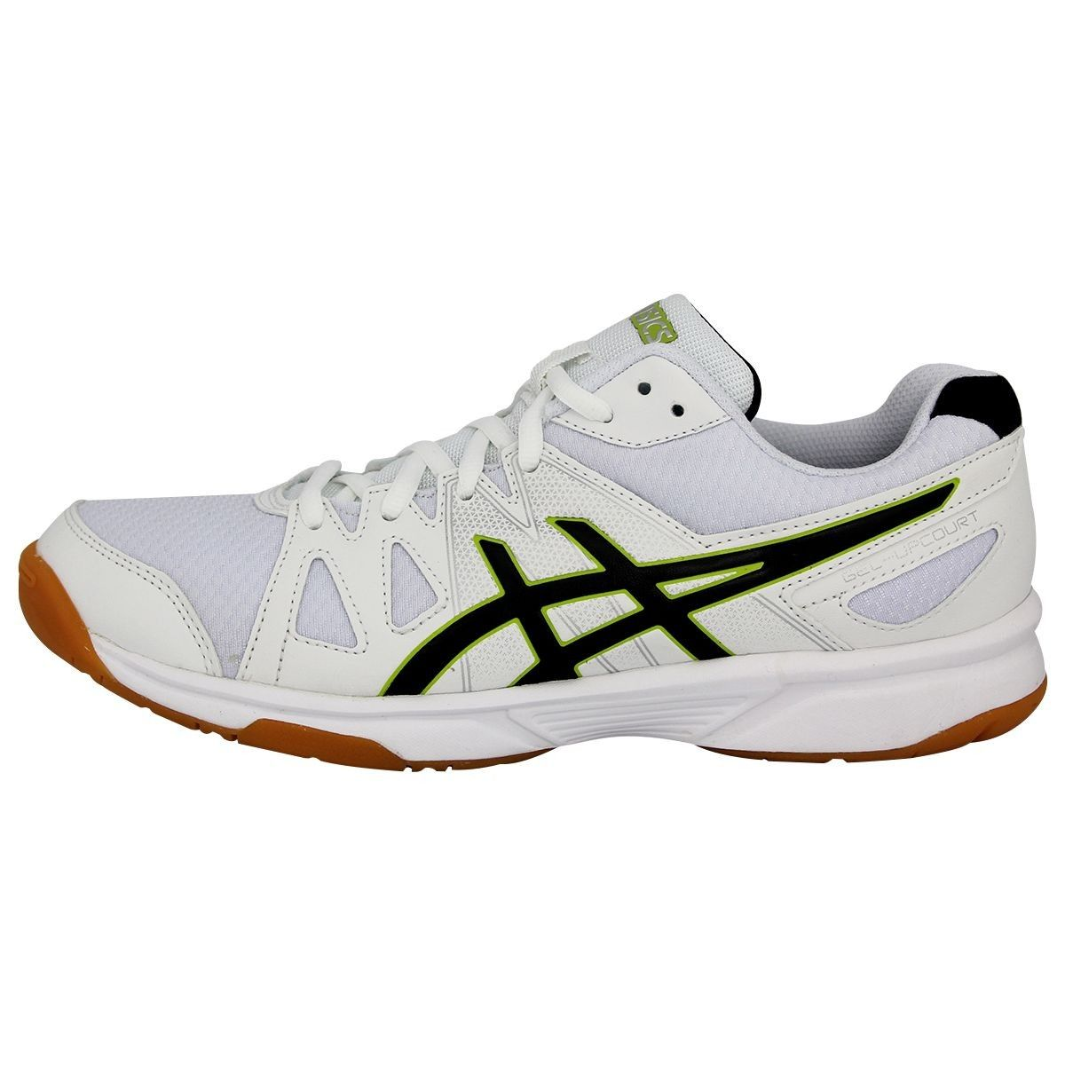 asics gel homme volley