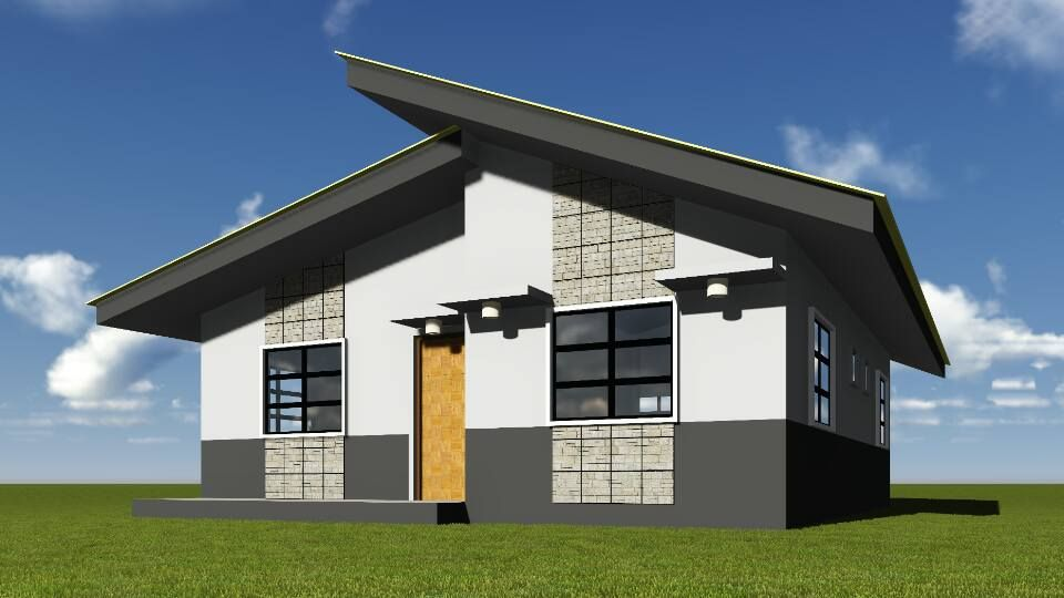 house plan your dream - Plan Your Dream House