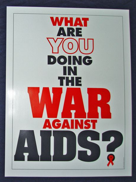 aids and its awareness essay 1 aids awareness essay aids: aids and health care aids the united state patient demographics affect health care in great way the affects of patient who are diagnosed with chronic diseases, long-term care needs, and patient with emergency management are so versatile.