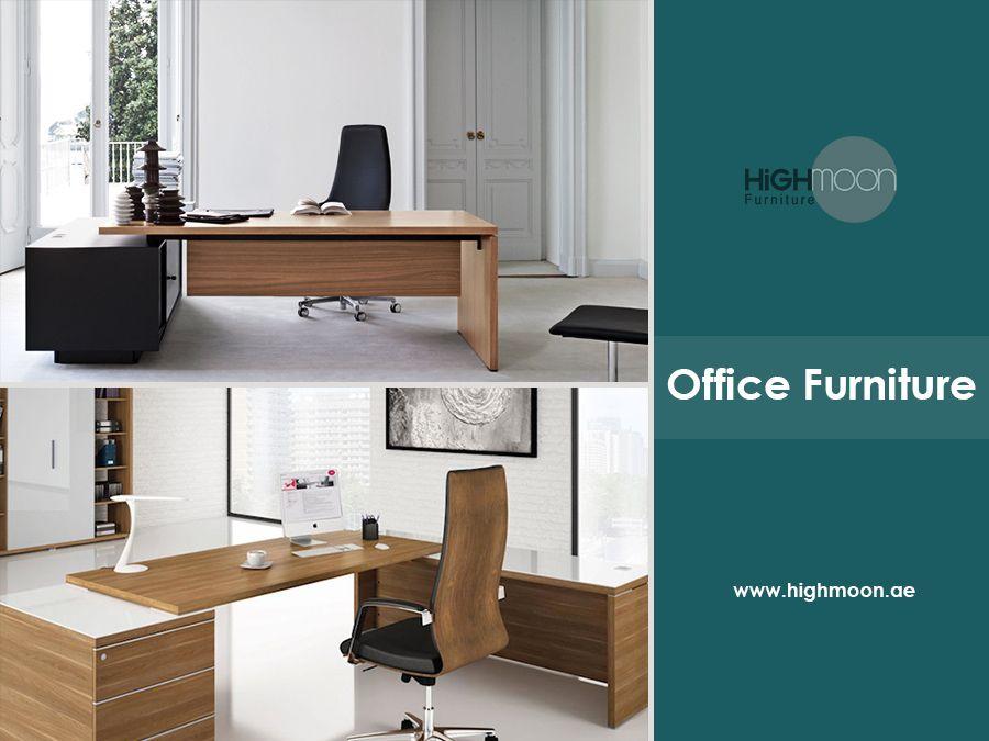Office Furniture In Al Abwa Office Furniture Furniture Office