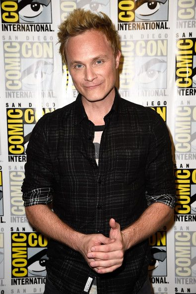 david anders wifedavid anders once upon a time, david anders arrow, david anders imdb, david anders gif hunt, david anders height, david anders eliza taylor, david anders interview, david anders criminal minds, david anders instagram, david anders twitter, david anders singing, david anders wiki, david anders vampire diaries, david anders fan site, david anders, david anders married, david anders heroes, david anders izombie, david anders wife, david anders catholic