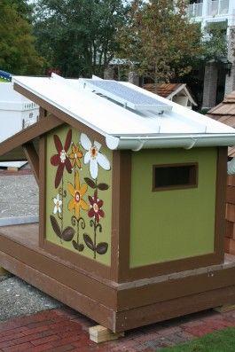Solar Dog House Solar Pool Heating Fort Walton Beach Crestview Fl