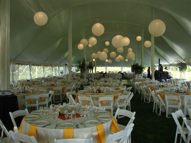Wedding Tent Flat Wedding Tent CAD Wedding Tent Set Up & Wedding Tent Flat Wedding Tent CAD Wedding Tent Set Up | Wedding ...