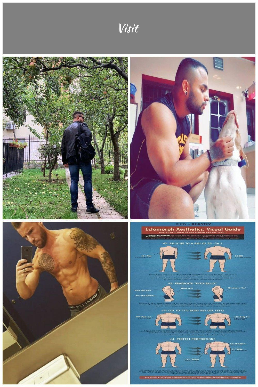 #instagym #instagymfit #instafit #fitness #style -  - #Fitness #instafit #instagym #instagymfit #sty...
