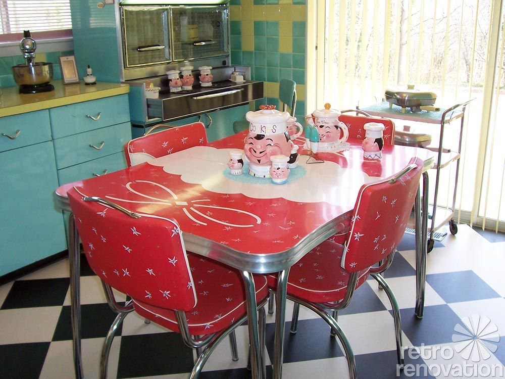 Metal Dining Room Chairs Canada