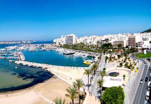 Ibiza baby ☀x