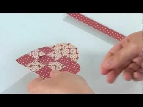 Danish Moravian Christmas paper star strips kit white stjernestrimmler