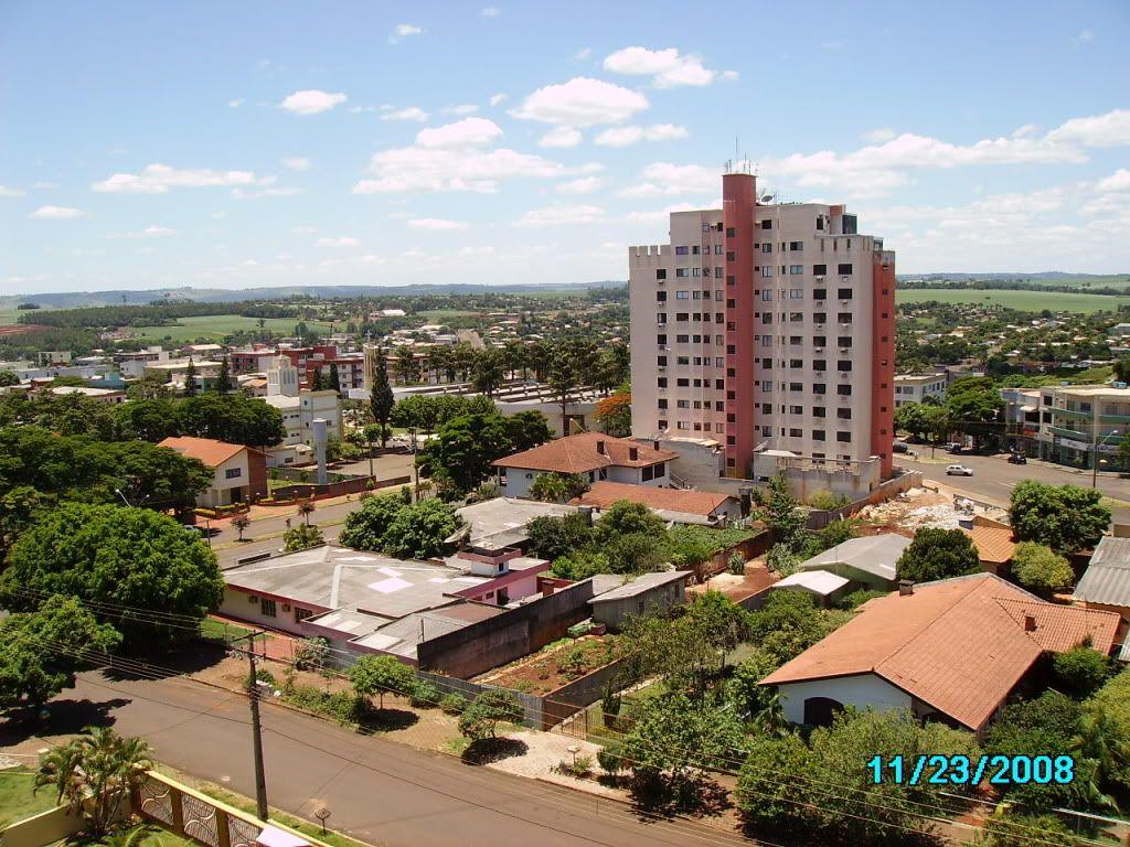 Medianeira Paraná fonte: i.pinimg.com