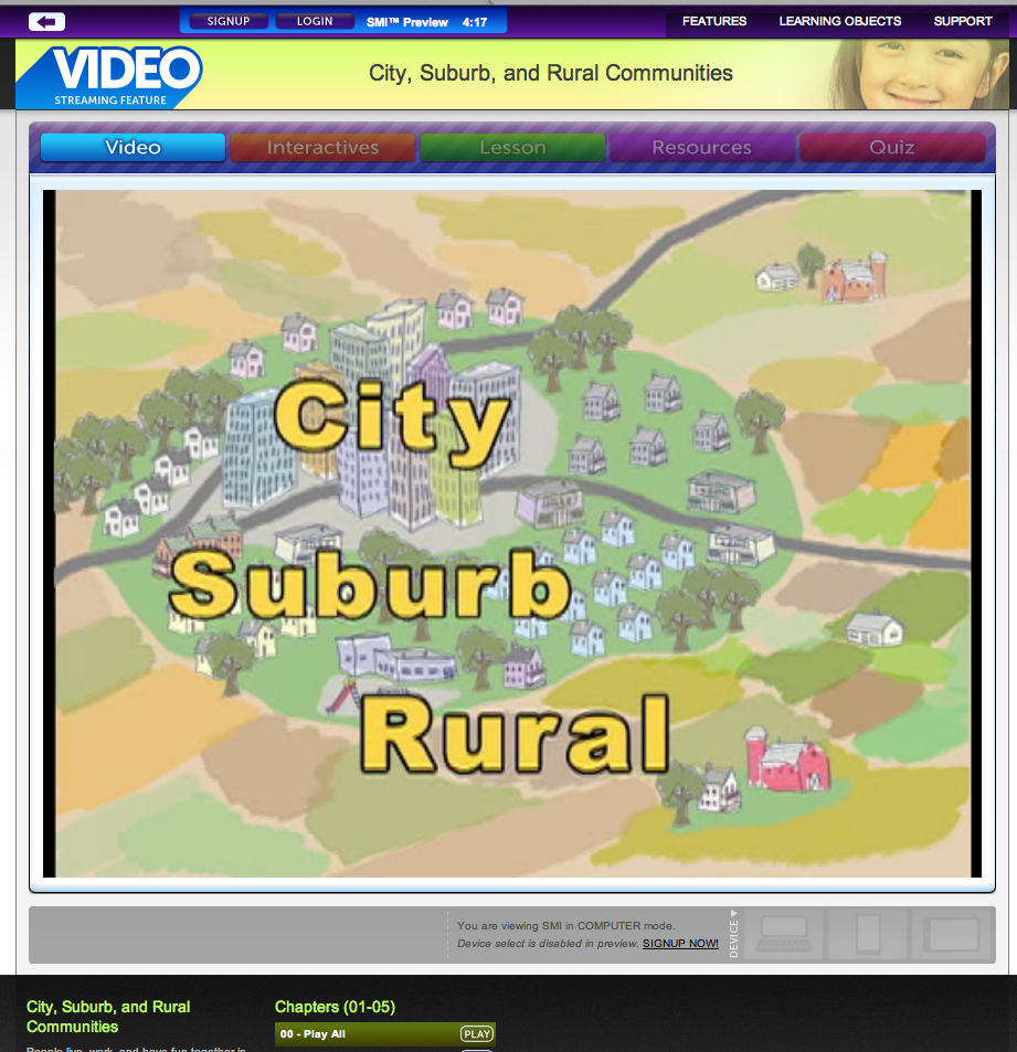 17 Best images about PBL community (rural, suburban, urban) on ...