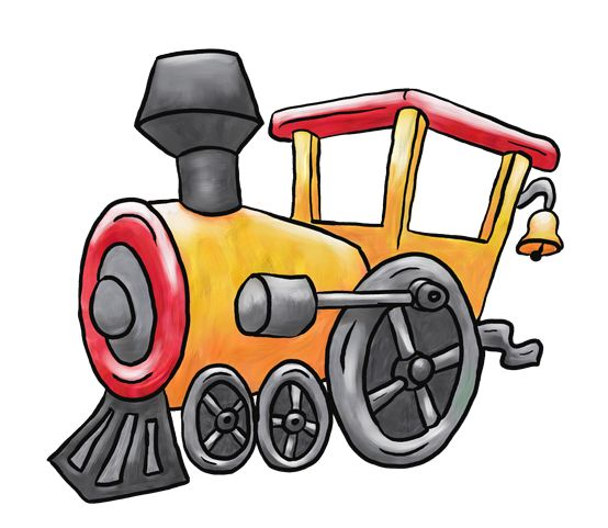 train pictures cartoon clipart best baby boy pinterest rh pinterest com steam train clip art steam engine train clipart