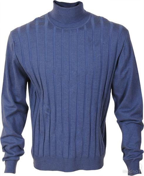 Zilli свитер цена украина