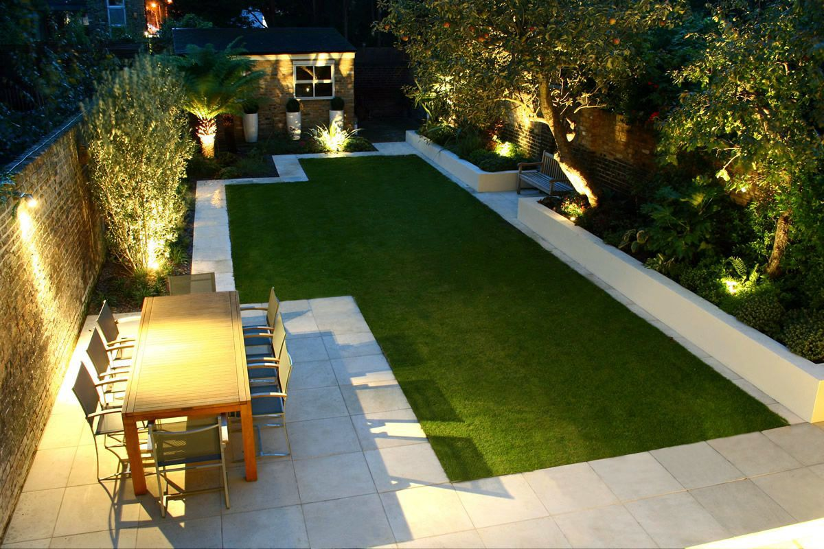 So Cool outdoor lighting ideas near me only in kennyslandscaping