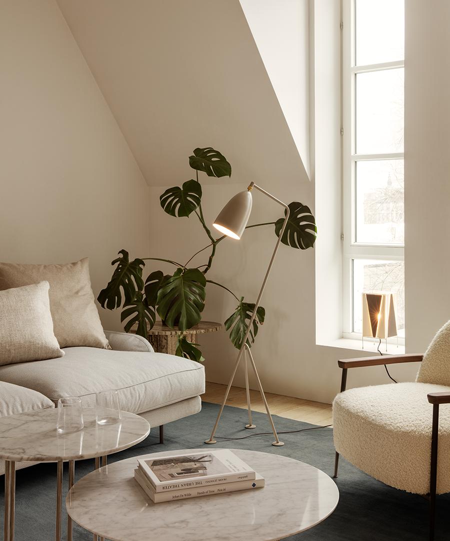 Ioi Coffee Table In 2021 Coffee Table Apartment Interior Design Modern Interior Design [ 1080 x 900 Pixel ]