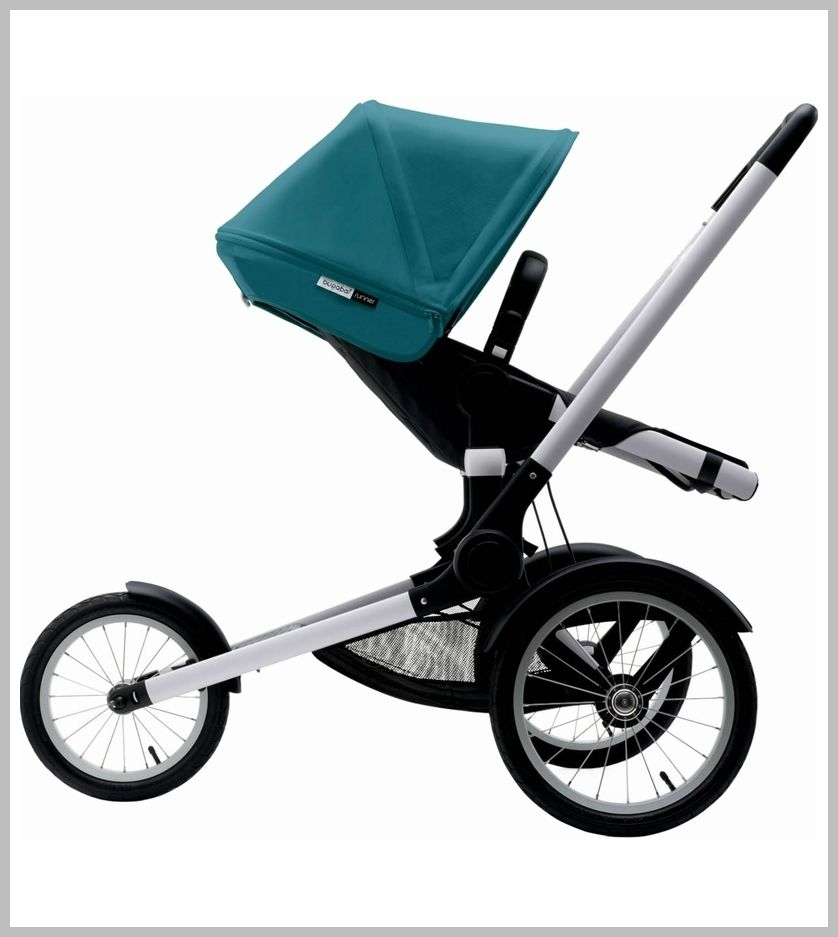 Pin On Travel System Stroller With Toddler Seat
