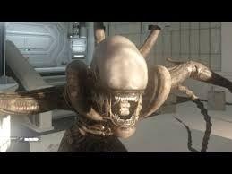Resultado de imagen de alien isolation