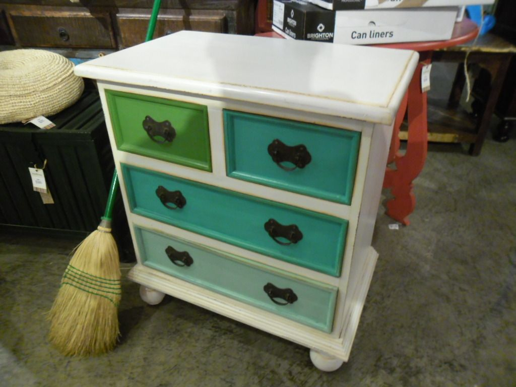 multi colored painted furniture. Multi-Colored Painted Dresser CHD022A - $203 28.5\ Multi Colored Furniture C