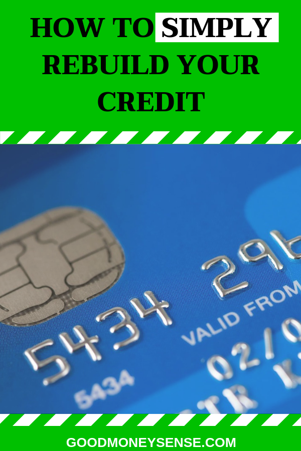 What Is A Secured Credit Card And How Can One Help You Build Credit In 2020 Rebuilding Credit Better Credit Score Credit Card Application