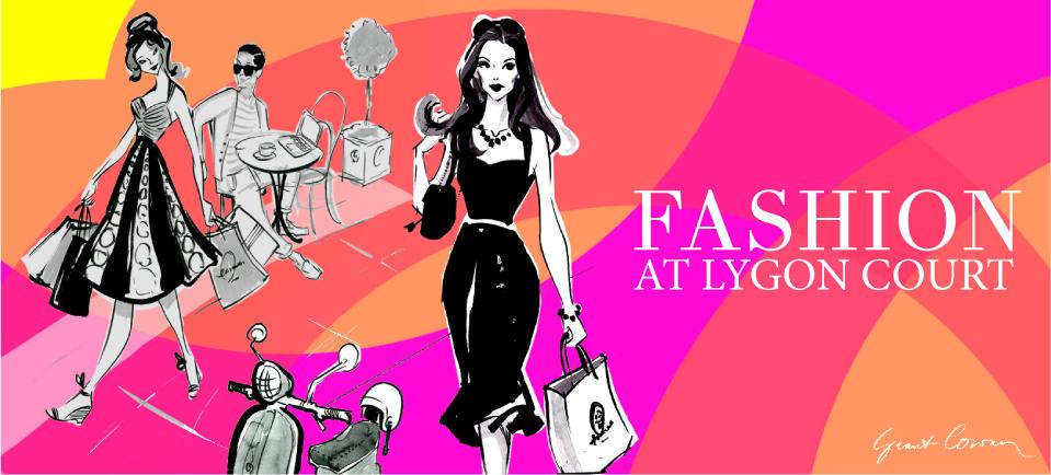 fashion banners - Google Search   Pip X   Pinterest   Fashion ...