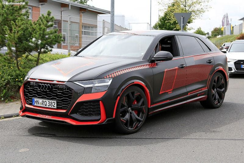 Reviewing 2021 Audi Models In 2020 Audi Rs Audi Porsche Panamera Turbo