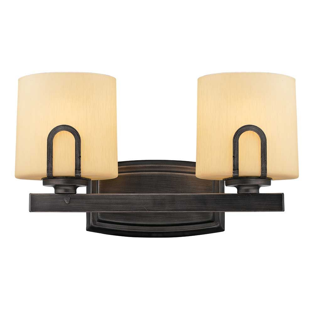 interesting bathroom light fixtures%0A I pinned this from the Golden Lighting  Luxe Chandeliers  Elegant Sconces   Chic Pendants  u     More event at Joss and Main