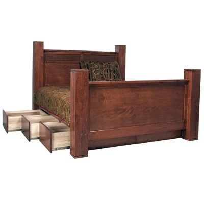 P.M. Bedroom Gallery U0026 Borofkau0027s Furniture | Furniture Stores In Minneapolis,  Minnesota