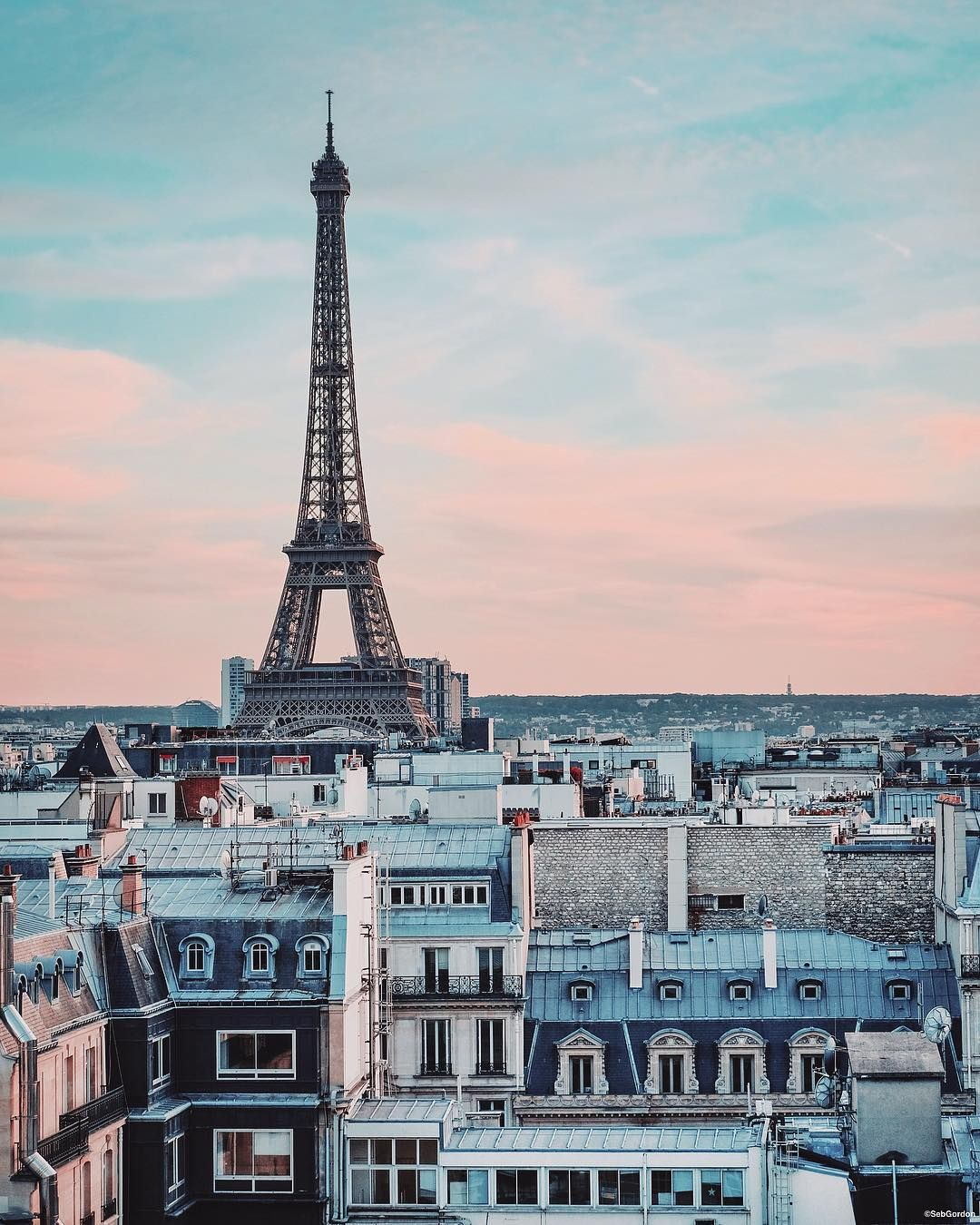 ᴹᴬᵞ ᵀᴴᴱ ᴿᴬᴳᴱ ᴮᴱ ᵂᴵᵀᴴ ᵞᴼᵁ ᴰᴬᵂᴺᴾᴬᵀᴿᴼᴸᴷᴬᵀ Paris Travel France Travel Travel Pictures
